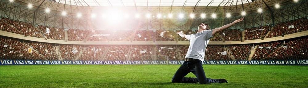 Виртуална футболна лига
